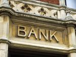 Two Tampa Bay banks could be the next M&A targets, report says