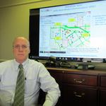New Riverside venture strives to bring police tech to market
