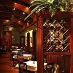 Alabama steakhouse named one of nation's best