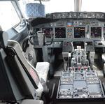 Airline industry in desperate need of seasoned pilots