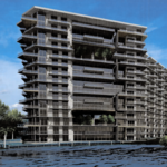 Six new apartment complexes proposed in Miami-Dade County