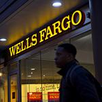 Wells Fargo dethroned as world's most valuable financial brand; Google jumps Apple to claim top spot