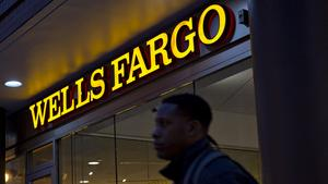 Wells Fargo lists Washington state branch closures