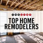 Check out Central Florida's top home remodelers