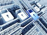 Cyber-security startup Kenna raises $15 million