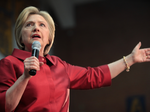 SLIDESHOW: Hillary Clinton's top donation cities in N.C.