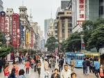 5 ways to prepare for your business trip to China