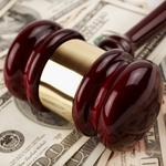 Global white-collar litigation firm comes to Houston, appoints managing partner
