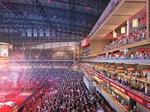 Capitol Vision: Council approves Philips Arena overhaul bonds; Port access drawing more e-commerce