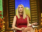 A Closer Look: Lay off Ivanka