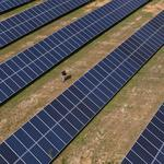 Green Power EMC, Silicon Ranch announce new solar projects