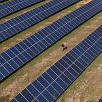 Solar installers blame added fees for slow sales