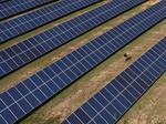 U.S. trade agency sides with Suniva in dispute over solar panel imports