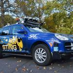 Georgia lawmakers to take up autonomous vehicles compromise