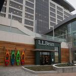 L.L. Bean opening new store, Logan Circle area getting a mini-grocery and more retail news