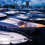 Fort Lauderdale boat show moves dates for 2017 event