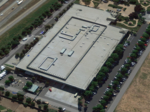 Boise semiconductor company acquires Morgan Hill facility