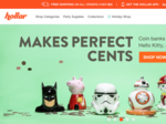 Online dollar store Hollar raises $30 million in financing