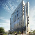 Exclusive: Houston developer ready to dig into River Walk hotel, condo deal
