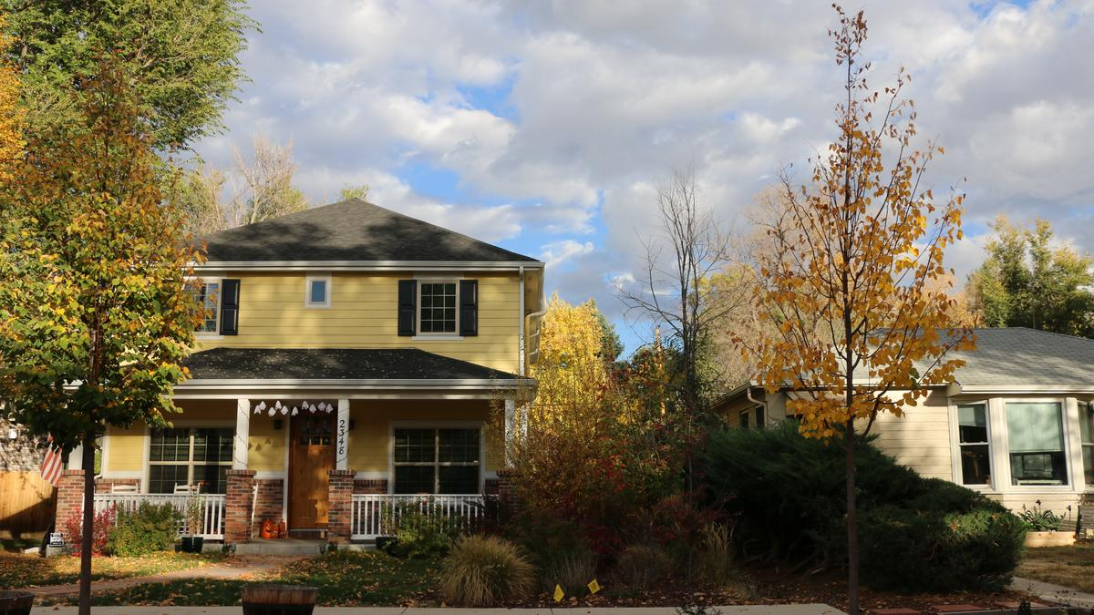Where Does Denver Rank In House Flipping?