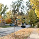 Twitter chat: Join us Wednesday for #InsideDenver chat on Denver neighborhoods