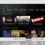 This Week in Comcast: X1 customers to get Netflix bonus