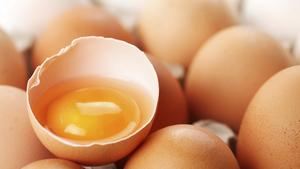 5 things to know This is No Yolk Edition: When is an egg not an egg?