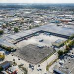 Distribution warehouse sells for $18M, a 37% gain in 13 months
