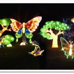 Chinese Lantern Festival coming to Centennial Olympic Park