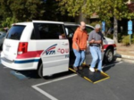 UPDATE: Here's how VTA is plugging the paratransit service gap after FBI raid on contractor