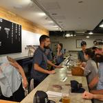 Cheers! More evidence that Central Texas' beer scene is bigger than ever
