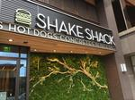Shake Shack is scouting downtown Nashville