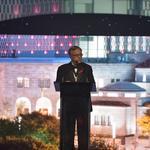 San Antonio biotech company clears major federal hurdle