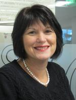 Mary Kay Kozeniewski