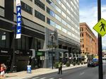 EXCLUSIVE: Neyer Properties reveals name, plans for downtown office tower upgrade
