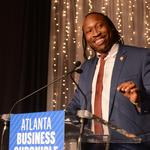 Atlanta's 2017 40 Under 40 award winners to be honored Nov. 8