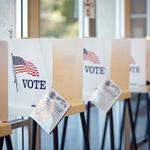Republicans outpace Democrats in Hamilton County early voting, and more Election Day news you need (Video)