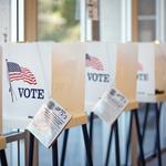 Here's what happened in Tuesday's primary election