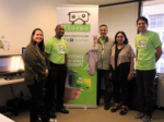 D.C. parents found this tech worked on their child with autism. Now they got $2.1M to fund it.