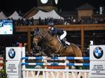 Chesco bank looks to score with equestrian business
