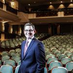 From the concert hall to the city square: Jax Symphony hits the town