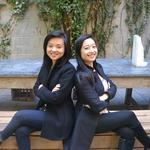 SheWorx is changing the women's conference for good