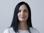Clear Labs' Maria Fernandez Guajardo   Women of Influence 2017