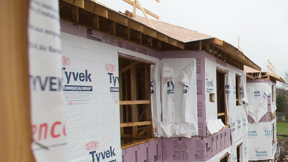 How a lack of housing affordability is affecting metro Atlanta's economy
