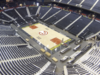 Atlanta City Council approves bonds for Philips Arena renovations