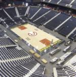 New York Times: Atlanta Hawks to hire NBA exec to assist GM