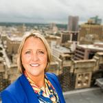 Workforce Solutions Alamo CEO's status on board agenda; a look at the 12 people who have served in the job