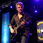 Bon Jovi, POTUS among frenzy of campaign stops in Charlotte (PHOTOS)