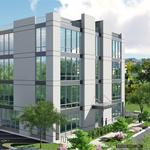 New Beltline loft office building leasing up, more deals in the works
