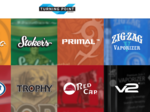 Shares of Turning Point Brands rise on earnings news